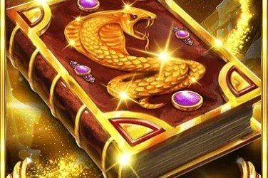 Book of Cobra