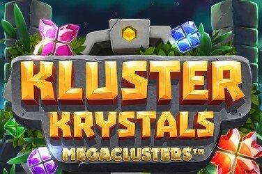 Kluster Krystals