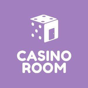 casino room 300x300-as logo