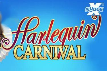 Harlequin Carnival