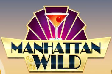 Manhattan Wild