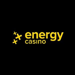 energy casino ingyenes bonusz