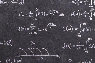 kaszinójátékokat szabályozó matematika